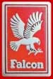 Falcon Catering Equipment