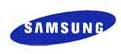 Samsung Catering Equipment